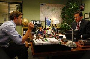 officethemeeting