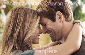 love-happens_m
