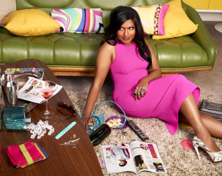 Mindy-Kaling-of-FOXs-The-Mindy-Project